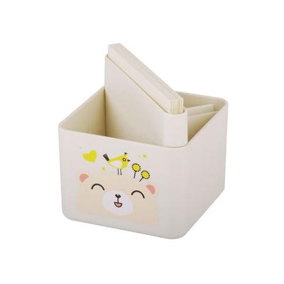 时代良品 文具插盒 SD-1269-B