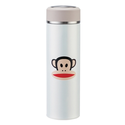 大嘴猴 超真空保温杯 PFC108-450(白色)