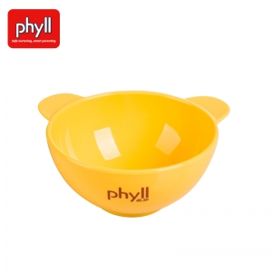phyll生态安心饭碗【不包邮!】