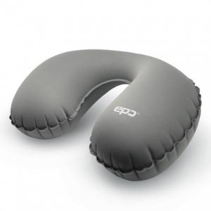 EPC U型超轻便携TPU弹力充气枕