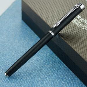英雄 钢笔H700