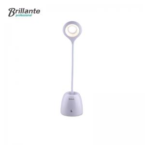 贝立安 暮光笔筒护眼灯BJH-TD02