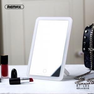 REMAX 媚影系列LED美妆镜 RT-L03【不包邮!】