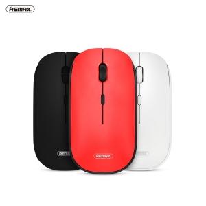 REMAX 便携无线鼠标 G30【不包邮!】