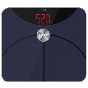 沃莱 智能体脂秤i5【不包邮!】