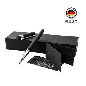 HUGO BOSS签字笔【不包邮】
