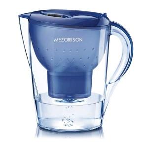 美莊臣(MEZORRISON)净水壶(一壶一芯)Mz-LV-01
