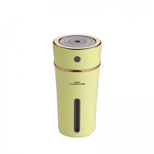 格先者 随心杯加湿器(电池款)JS-04