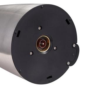 格力大松 不锈钢1.5L容量全钢内壁防干烧电水壶GK-1508S/1509S