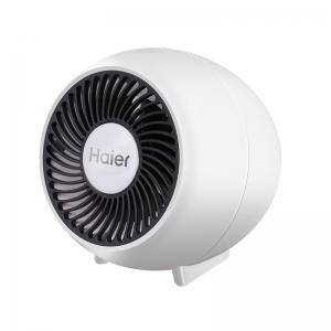 海尔 桌面空气净化器 KW01A