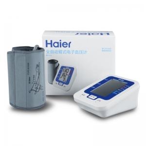 海尔 全自动上臂式血压仪BF1102