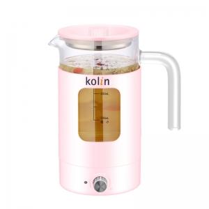 歌林Kolin LOVE杯 L-GL7102C