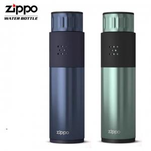 ZIPPO 保温杯470ml【不包邮!】
