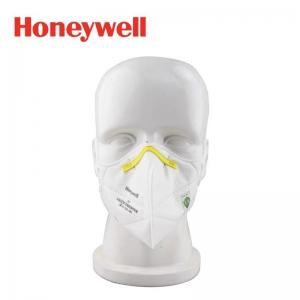 霍尼韦尔 KN95标准型防护口罩*2支装【不包邮!】