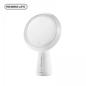 REMAX LED化妆镜台灯 RL-LT16【不包邮!】