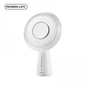 REMAX LED化妆镜台灯 RL-LT16【不包邮】