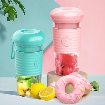 幻响 甜甜圈果汁杯【不包邮!】