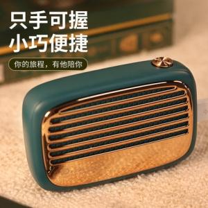 WK 小王子精品移动电源WP-091【不包邮!】