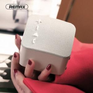 REMAX 蓝牙音箱RB-M18【不包邮】