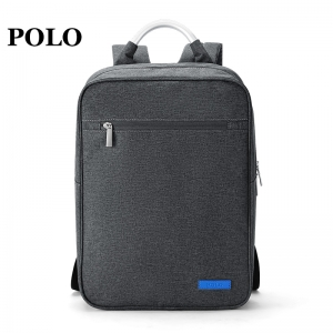 POLO 商务双肩包*091591