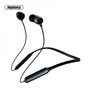 REMAX 蓝牙休闲耳机 RB-S17【不包邮】