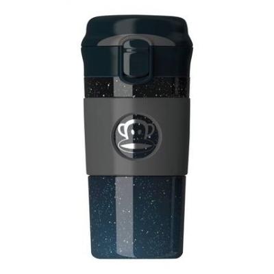 大嘴猴 咖啡保温杯PFD068-350【不包邮】